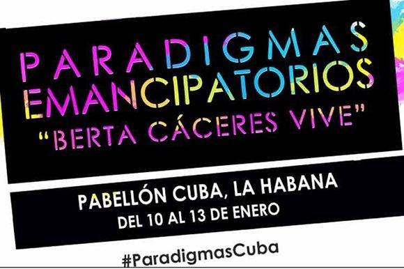 paradigmas-emancipatorios