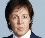 paul-maccartney