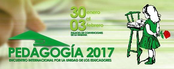 pedagogia-2017