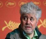 El cineasta español Pedro Almodóvar presidirá el jurado del Festival de Cannes. Foto: Reuters.