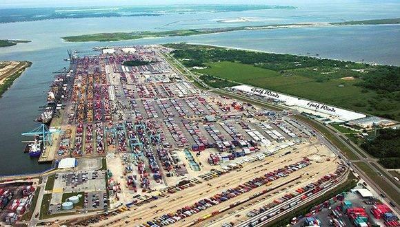 Reiteran en EEUU voluntad de estrechar nexos comerciales con Cuba