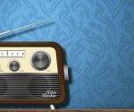 El éxito del apagón de FM en Noruega tendrá impacto en la industria radiofónica de todo el mundo, según los expertos. Foto: Thinkstock.