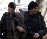 tiroteo-turquia-3
