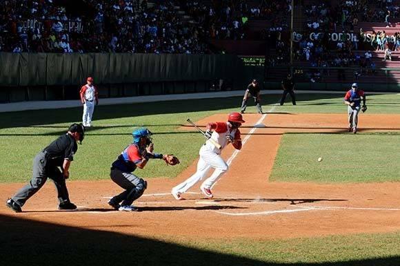 En Cuba se abusa del toque Foto: Katheryn Felipe/Cubadebate.