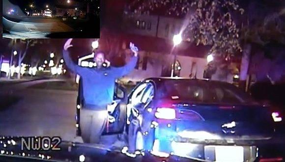 violenta-detencion-de-un-afroamericano-por-robar-su-propio-automovil