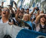 20161104233806350_argentina_manifestaciones_sindicatos_macroeconomia_inflacion_pobreza_empleo_argentina_manifestaciones_sindicatos_macroeconomia_inflacion_pobreza_empleo_2