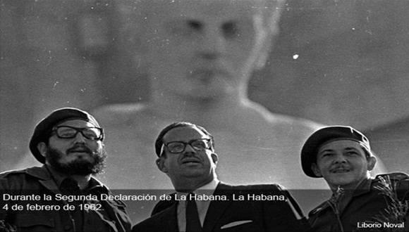28-ii-declaracion-de-la-habana-4-de-febrero-1962