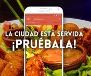 app_alamesacuba