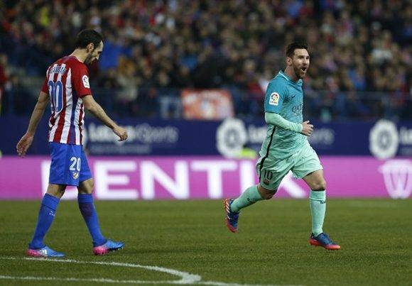 barcelona-vs-atletico-de-madrid-copa-del-rey-2017-4