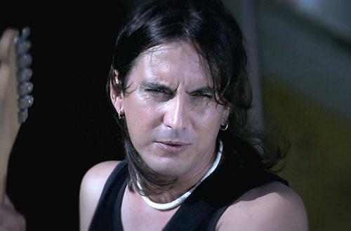 Diego Gutiérrez. Foto tomada de El Caimán Barbudo.