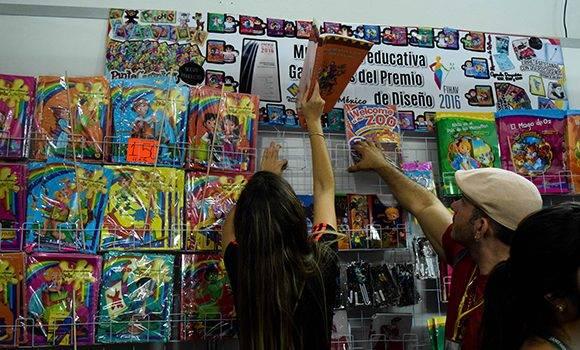 editorial-multimedia-educativa-6