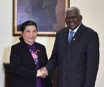 esteban-lazo-recibe-a-vicepresidenta-del-parlamento-vietnamita