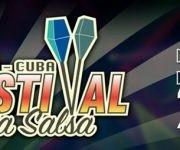 Logo del Festival.