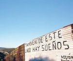 muro-campo-de-refugiados-eeuu-mexico