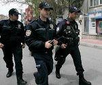 policia-turquia