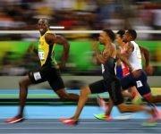 primer-premio-sports-deporte-categoria-individual