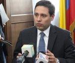 pte-congreso-colombiano