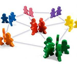 red-social-comunicacion