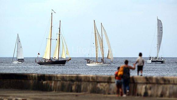 Foto: El litoral