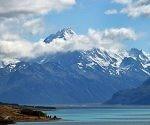 se-llama-zealandia-y-es-una-gran-extension-de-tierra-sumergida-casi-en-su-totalidad-bajo-las-aguas-del-oceano-pacifico-getty-images