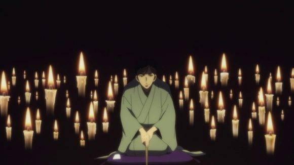 shouwa-genroku-rakugo-shinjuu-01