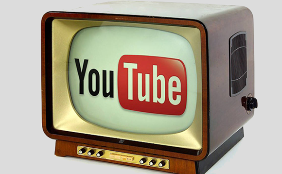 youtube-unplugged-tv