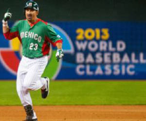 Barry Gossage/WBCI/MLB Photos/Getty Images.