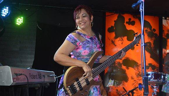 anacaona-georgia-directora