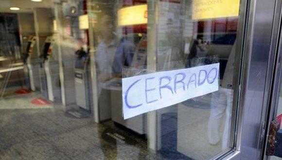 banco-huelga-argentina-3