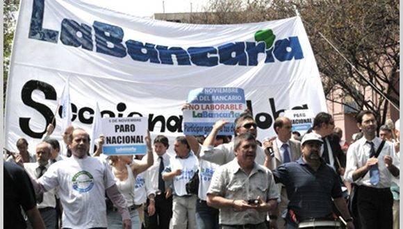 banco-huelga-argentina