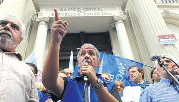 bancos-argentinos-huelga
