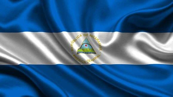 Nicaragua duele a EEUU y a la derecha en Nuestra América