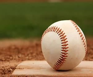 beisbol_redes