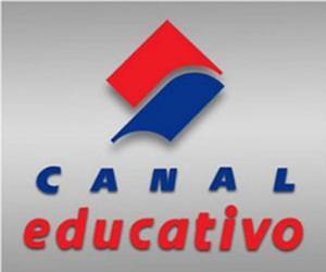 canal-educativo-logo