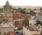 centro-historico-de-camaguey