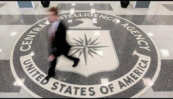 Tras nuevas filtraciones de Wikileaks sobre espionaje, Rusia demanda explicaciones
