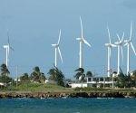 ciencia-de-cuba_ciencia-cubana_uso-de-la-energia-eolica-en-cuba_gibara_1