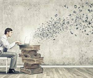 Con motivo de la Feria Internacional del Libro, Cubadebate convoca a sus lectores a participar en un concurso de literatura.