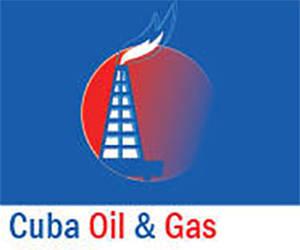 cuba-gas