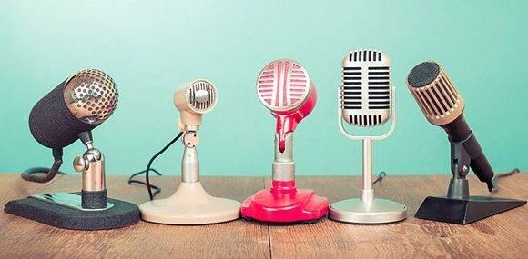 Hoy es el día de la radio ¿Sabes por qué?