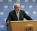daily-press-briefing-un-headquarters