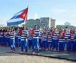 delegacion-cubana-a-rio-de-janeiro
