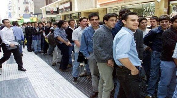 desempleo_argentina_reuters-jpg_1718483347