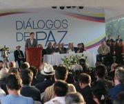 dialogos-de-paz-colombia-eln