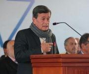 dialogos-de-paz-colombia-eln-2