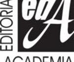 editorial-academia-logo