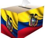 elecciones-ecuador-2