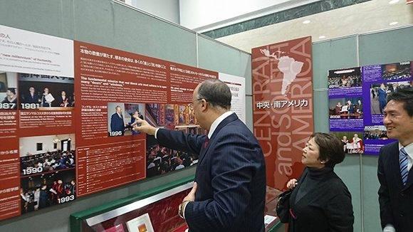 embajador-cubano-japon
