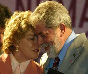 esposa_lula_maria_leticia