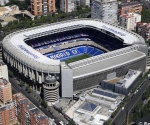 estadio_bernabeu